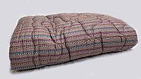 Одеяло полуторное (меринос)