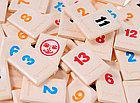 Настольная Игра: Руммикуб: Без границ мини, фото 6