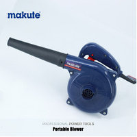 Воздуходувка Makute PB004