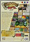 Настольная игра: Остров духов: Ветви и когти, фото 2