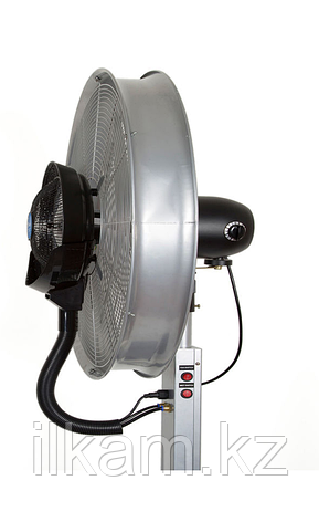Вентилятор с распылителем, фото 2
