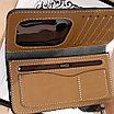 Мужской портмоне, фото 5