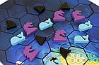 Настольная игра: Последний день Атлантиды, фото 7