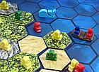 Настольная игра: Последний день Атлантиды, фото 9