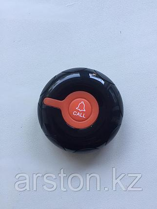 Кнопка вызова официантов, фото 2