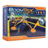 Boomtrix 80650 Мультибол набор