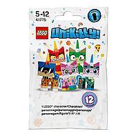 Lego 41775 Минифигурки LEGO® Юникитти , серия 1
