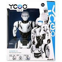 SLVT 88560 Робот Джуниор