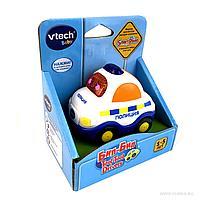 Vtech 80-119926 Полицейская машина