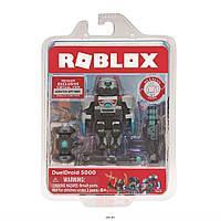 Роблокс ROB0190 - фигурка Батлбот 5000