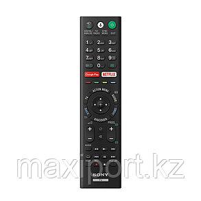 Пульт управления Sony RMF-TX300E  Оригинал!, фото 2