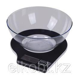 Весы кухонные электронные GALAXY GL2801