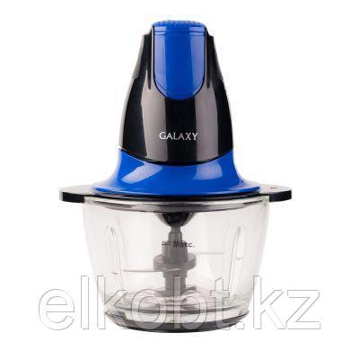 Чоппер электрический GALAXY GL2357