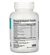 Natural Factors, WomenSense, EstroSense, Средство для поддержания гормонального баланса, 120 вегетарианских ка, фото 2