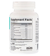 Natural Factors, WomenSense, EstroSense, Hormone Balancing, 60 растительных капсул, фото 2