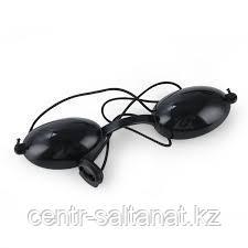 Очки защитные для лазерных процедур