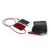 Умный кошелёк + Зарядное устройство 2в1