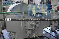 Компрессор 2ВМ4-48/3 воздушный поршневой промышленный