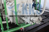 Компрессор 2ВМ4-54/3 воздушный поршневой промышленный