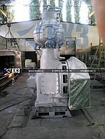 Компрессор 3С5ВП-40/3 воздушный поршневой промышленный