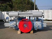 Компрессор 2ВМ4-9,6/161М1 воздушный поршневой промышленный