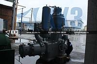 Компрессор 7ВП-20/220 воздушный поршневой промышленный