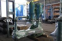 Компрессор 3ГП-20/8 газовый поршневой промышленный