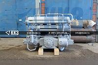 Компрессор 2ГМ4-24/9М1 газовый поршневой промышленный