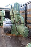 Компрессор 4С2ГП-10/8М газовый поршневой промышленный