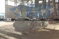 Компрессор 2ГМ4-15/25СМ1 газовый поршневой промышленный