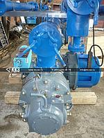 Компрессор 2ГМ4-9,6/161М1 газовый поршневой промышленный
