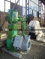 Запчасти для компрессора 302ГП-5/70 газового поршневого промышленного