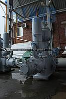 Поршень на компрессор 3С2ГП-6/18 газовый поршневой промышленный