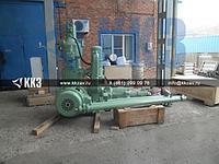 Поршень на компрессор 2ГП-2/220М газовый поршневой промышленный