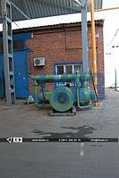 Поршень на компрессор 2ГМ2,5-4/11С без смазки поршневой промышленный