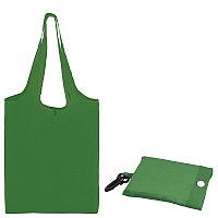 """Сумка для покупок """"Shopping"""", Зеленый, -, 8421 18"""
