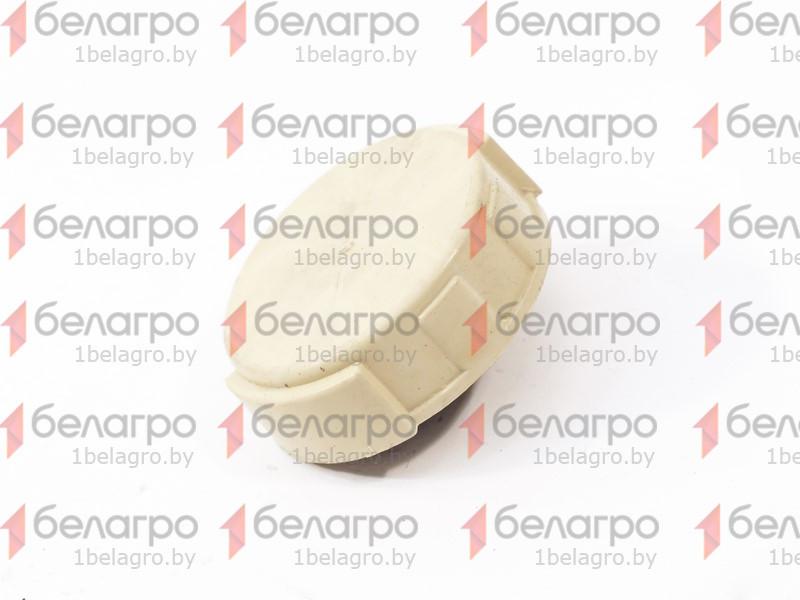 082-1103010 Пробка топливного бака МТЗ пластмассовая, Беларусь