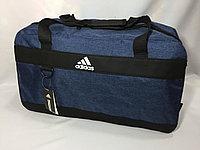 Спортивная сумка среднего размера. Высота 32 см,длина 57 см,ширина 23 см., фото 1