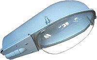 Прожектор РКУ 250