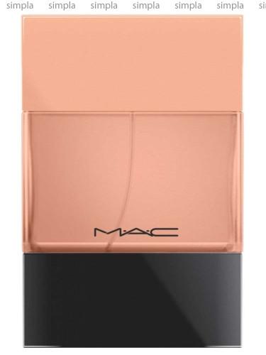 MAC Creme D'Nude парфюмированная вода  (ОРИГИНАЛ)