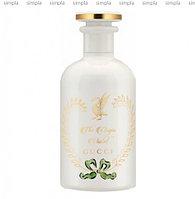 Gucci The Virgin Violet Eau de Parfum парфюмированная вода объем 100 мл тестер (ОРИГИНАЛ)