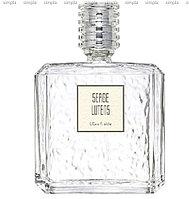 Serge Lutens L`Eau Froide парфюмированная вода объем 1 мл (ОРИГИНАЛ)