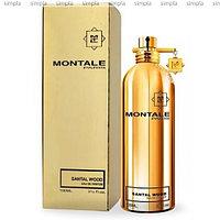 Montale Santal Wood парфюмированная вода объем 100 мл тестер (ОРИГИНАЛ)