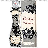 Christina Aguilera парфюмированная вода объем 30 мл (ОРИГИНАЛ)