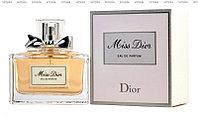 Christian Dior Miss Dior Cherie туалетная вода объем 100 мл Тестер (ОРИГИНАЛ)