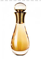 Christian Dior J`adore духи объем 30 мл тестер (ОРИГИНАЛ)