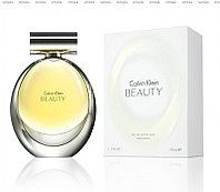 Calvin Klein Beauty парфюмированная вода объем 50 мл (ОРИГИНАЛ)