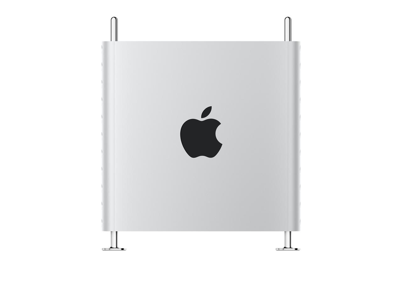 Customize your Mac Pro.