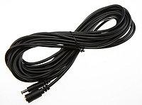 Konftel Extension cable power