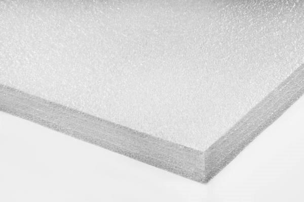 Маты под борцовский ковер из НПЭ (2х1х0,05см)